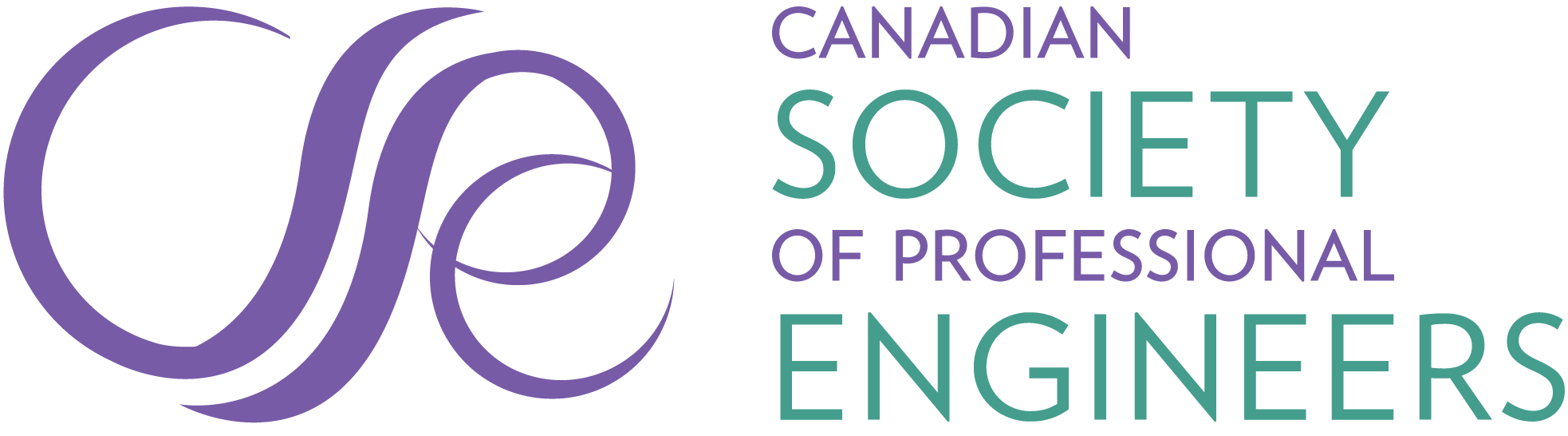 Canadian Society of Professional Engineers